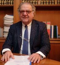 Segretario Generale UILTuCS