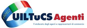UILTuCS Agenti