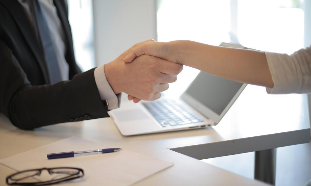 Agenti di commercio, nuove opportunità di business